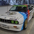 100 Jahre BMW M3 E30 Meilensteine 01 120x120