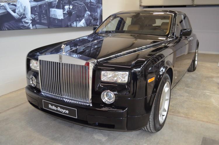 100-Jahre-BMW-Rolls-Royce-Phantom-Meilensteine-01