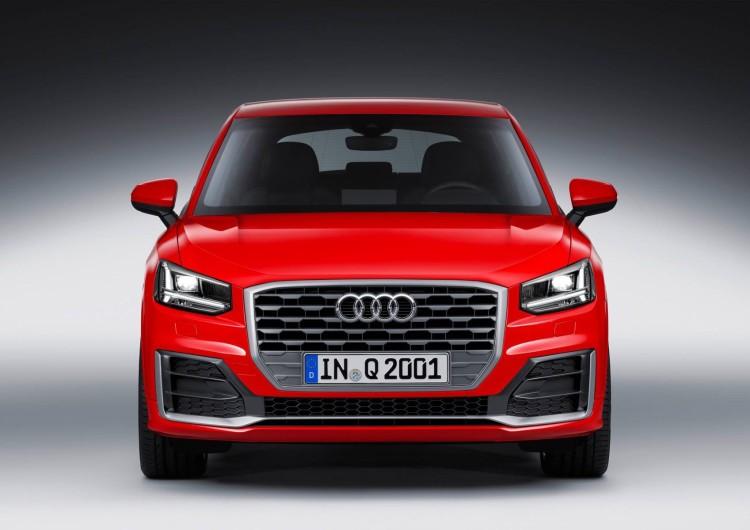 2016 Audi Q213 750x530