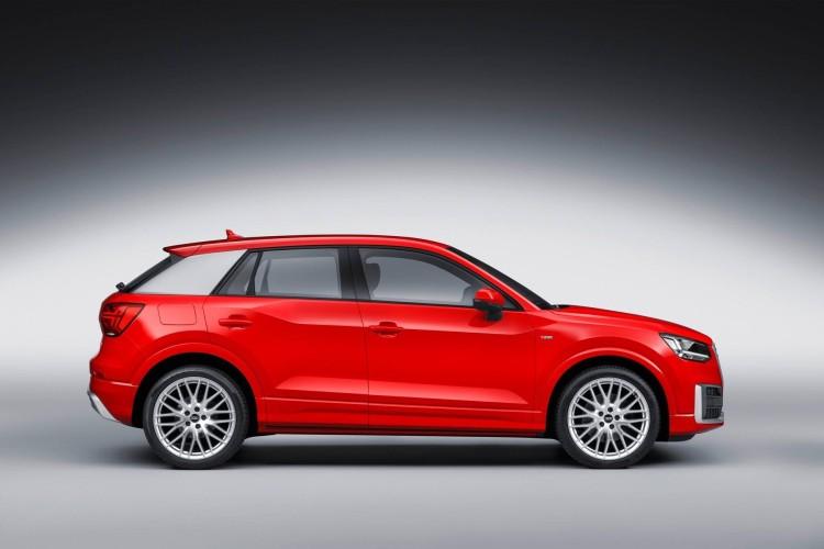 2016 Audi Q215 750x500