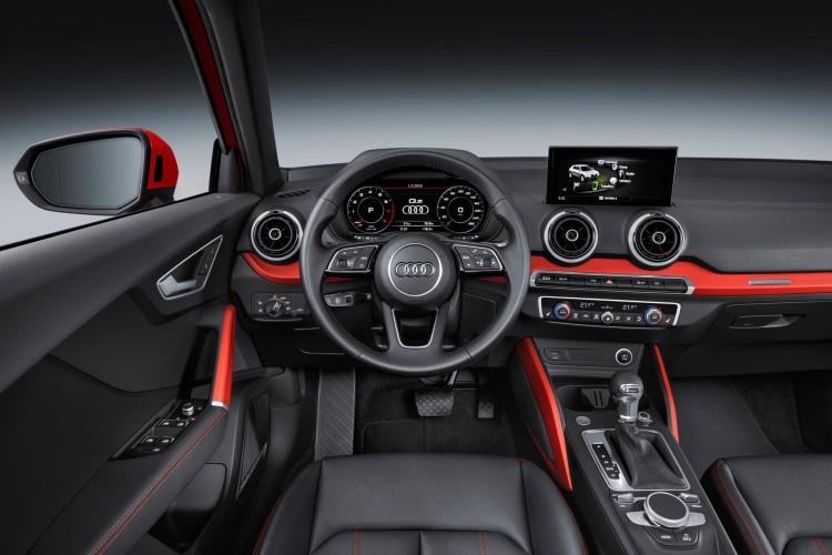 2016 Audi Q232 750x500