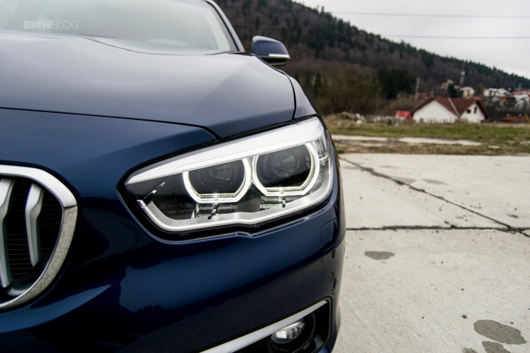 2016-BMW-116d-test-drive-review-41
