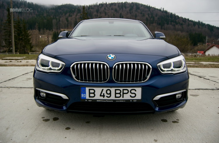 2016-BMW-116d-test-drive-review-42