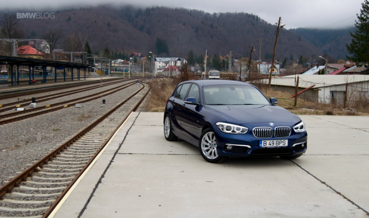 2016-BMW-116d-test-drive-review-66