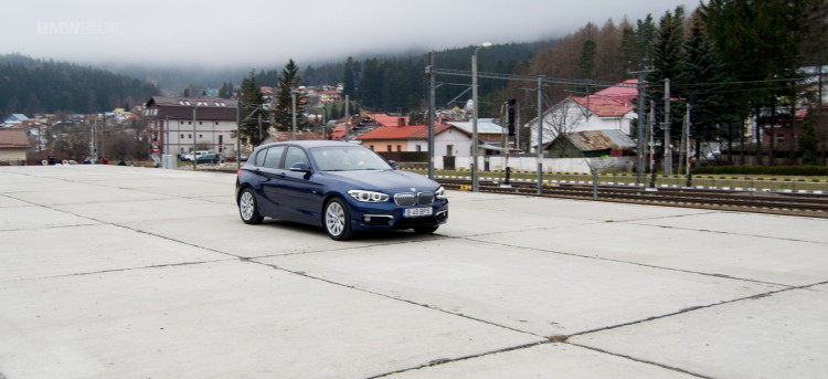 2016-BMW-116d-test-drive-review-71