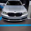 2016 BMW 740Le New York Auto Show 8 120x120