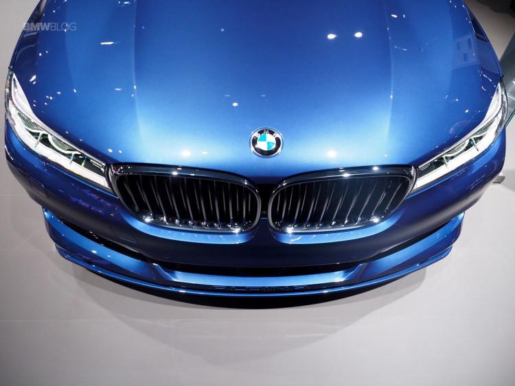 2016-BMW-ALPINA-B7-NYC-Auto-Show-11