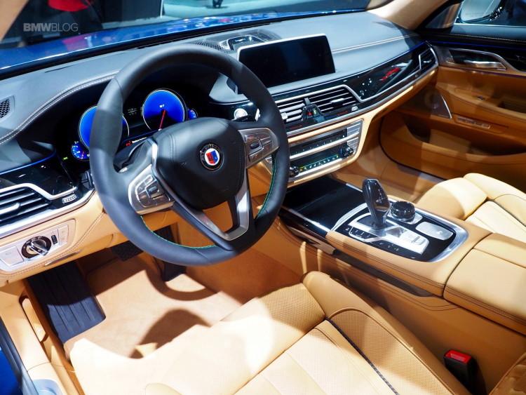 2016-BMW-ALPINA-B7-NYC-Auto-Show-14