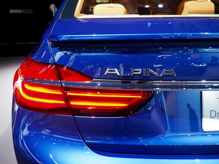 2016-BMW-ALPINA-B7-NYC-Auto-Show-5