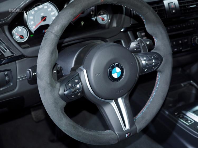 2016-BMW-M4-GTS-NYC-Auto-Show-12