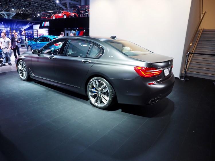 2016 BMW M760Li New York Aut Show 2 750x563