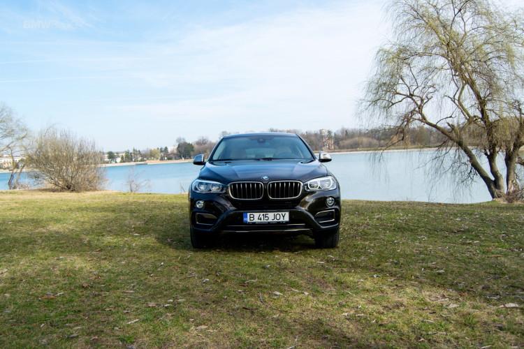 2016-BMW-X6-xDrive30d-test-drive-46