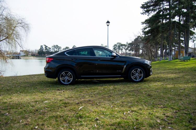 2016-BMW-X6-xDrive30d-test-drive-55
