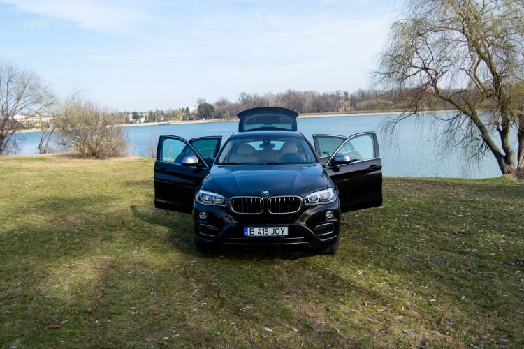 2016-BMW-X6-xDrive30d-test-drive-59