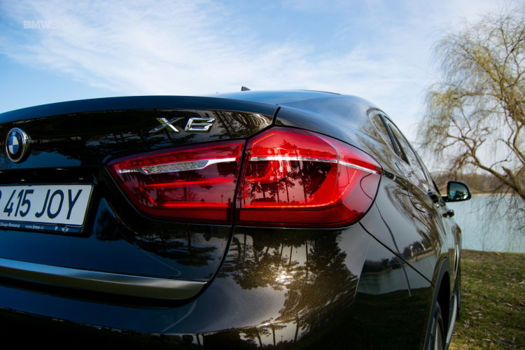 2016-BMW-X6-xDrive30d-test-drive-67