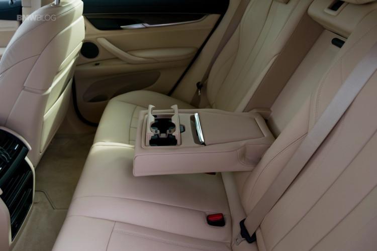 2016-BMW-X6-xDrive30d-test-drive-7