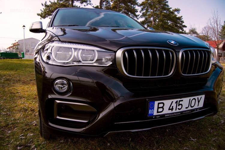 2016-BMW-X6-xDrive30d-test-drive-70