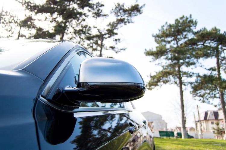 2016-BMW-X6-xDrive30d-test-drive-75