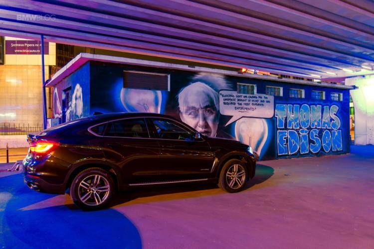 2016-BMW-X6-xDrive30d-test-drive-78