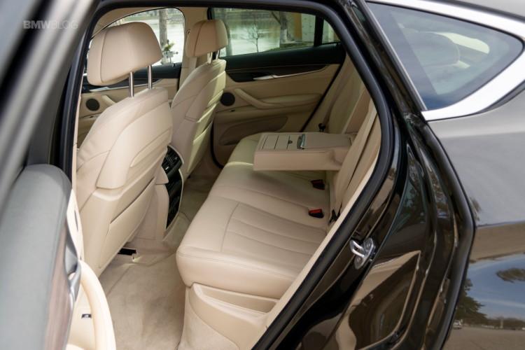 2016-BMW-X6-xDrive30d-test-drive-82