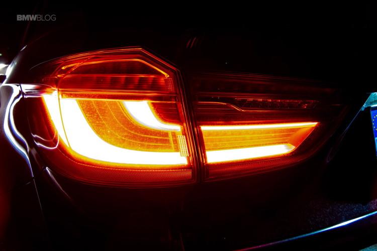 2016-BMW-X6-xDrive30d-test-drive-98