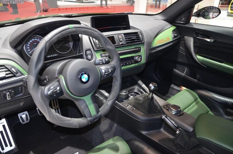AC-Schnitzer-ACL2-BMW-M235i-F22-Tuning-Autosalon-Genf-2016-LIVE-25