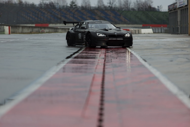 ADAC-GT-masters-6