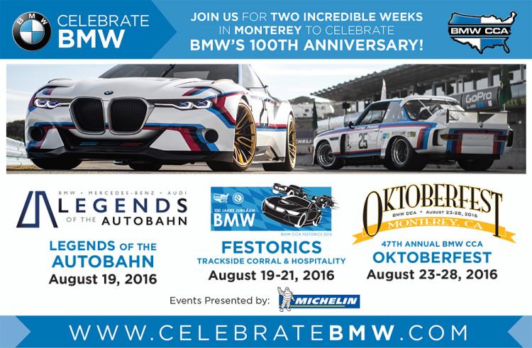 Ad Celebrate BMW 2016 V2 750x491