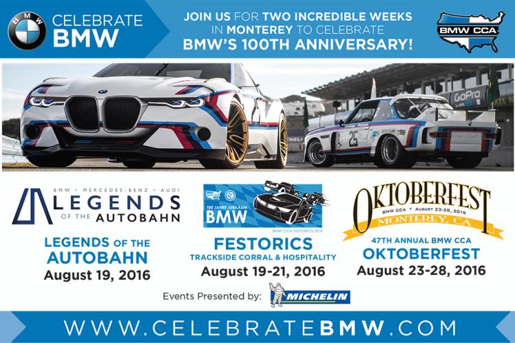 Ad Celebrate BMW 2016 V2 750x500