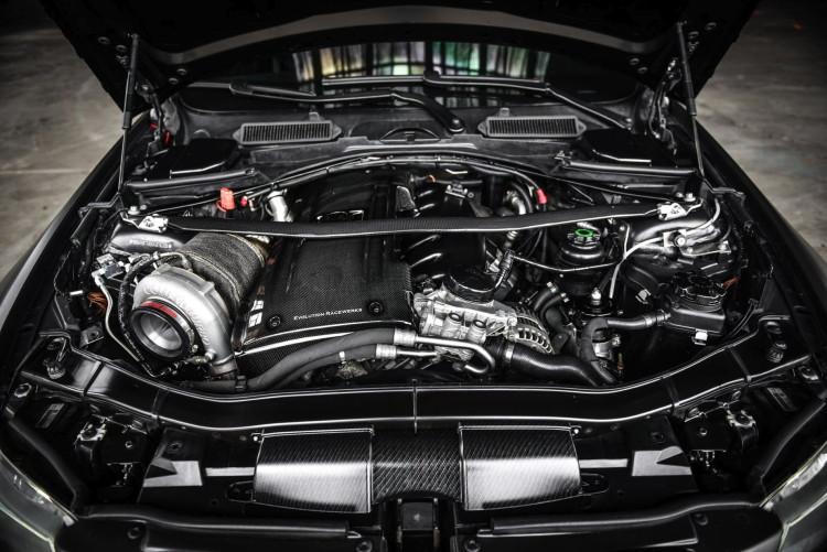 BMW 335i Touring 800 hp 25 750x501