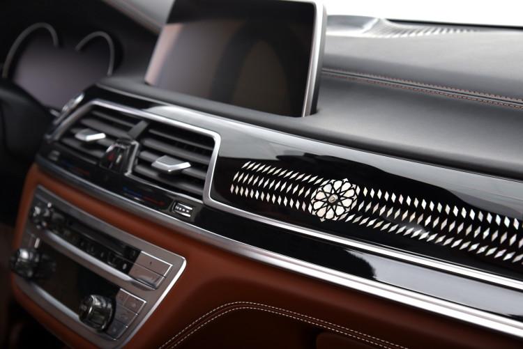 BMW 750Li xDrive-Solitaire-14