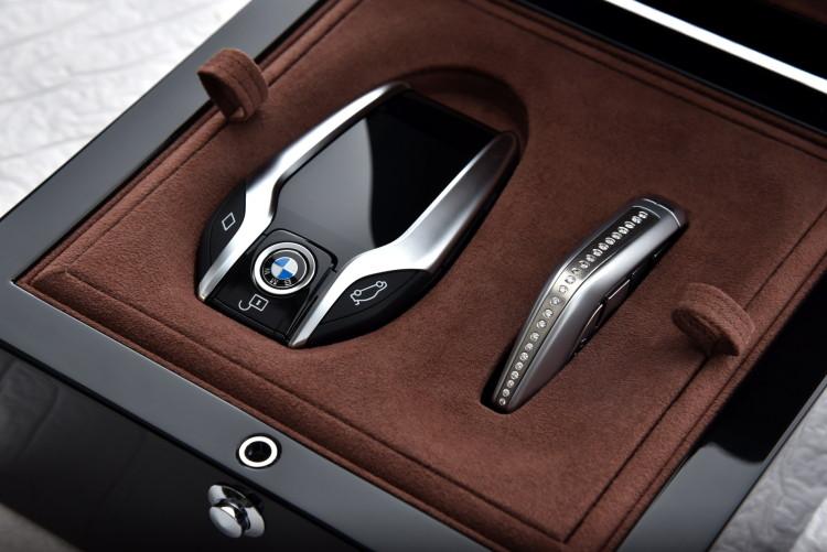 BMW 750Li xDrive-Solitaire-22