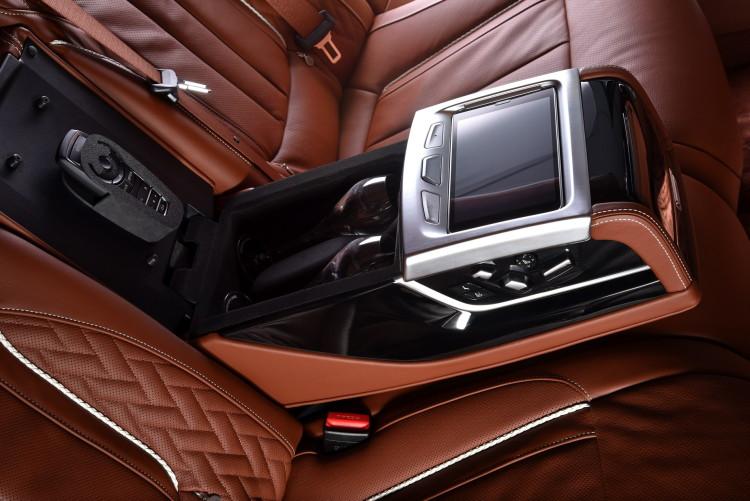 BMW 750Li xDrive-Solitaire-27