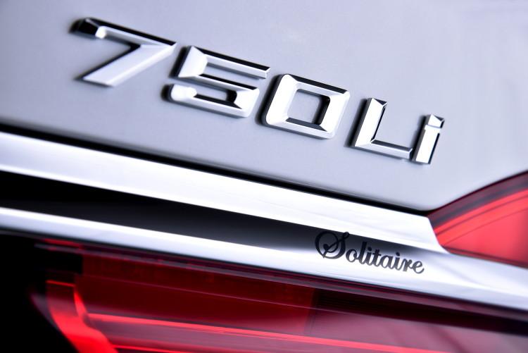 BMW 750Li xDrive Solitaire 28 750x501