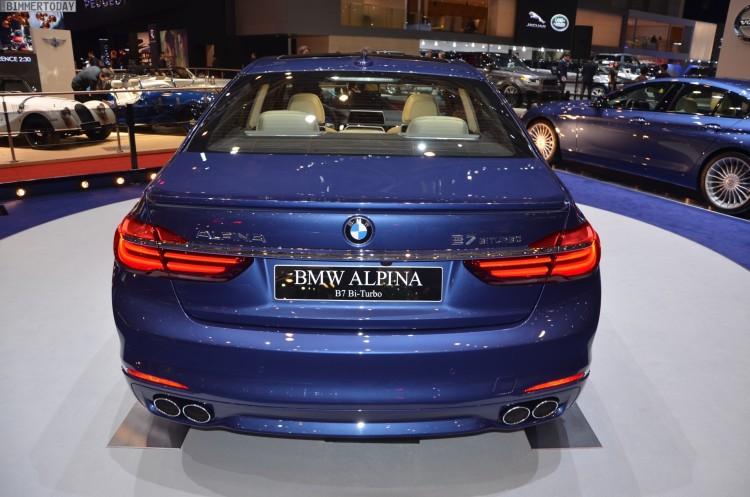 BMW-Alpina-B7-xDrive-G12-V8-BiTurbo-7er-Autosalon-Genf-2016-LIVE-13