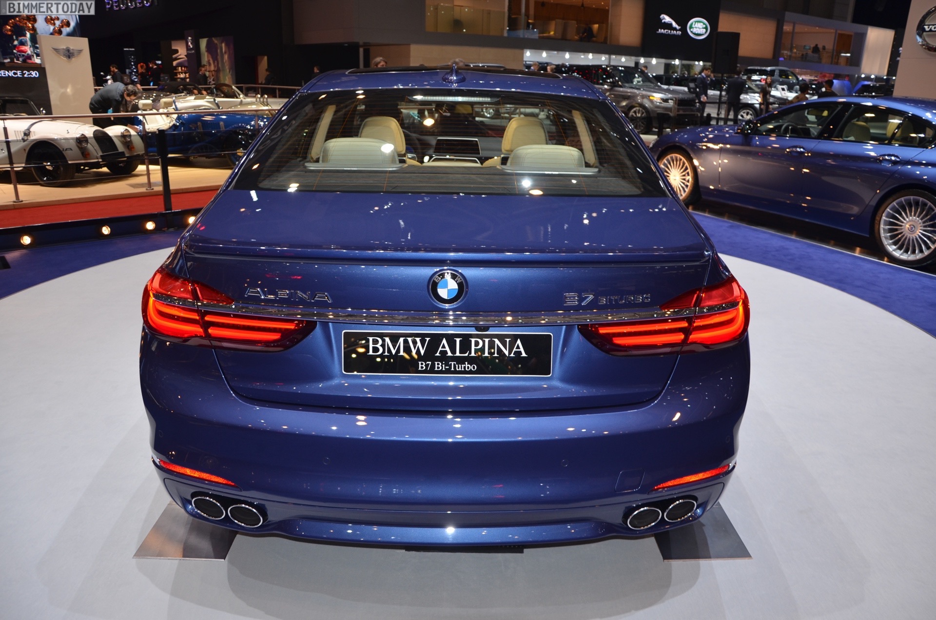 xdrive speed cars price top bmw alpina