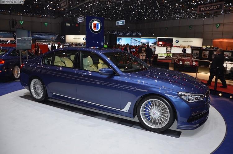 BMW-Alpina-B7-xDrive-G12-V8-BiTurbo-7er-Autosalon-Genf-2016-LIVE-17
