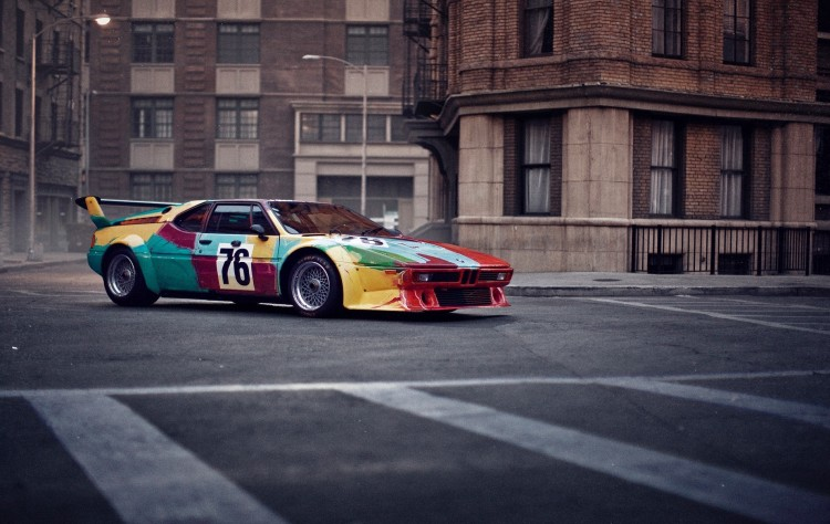 BMW-Art-Car2