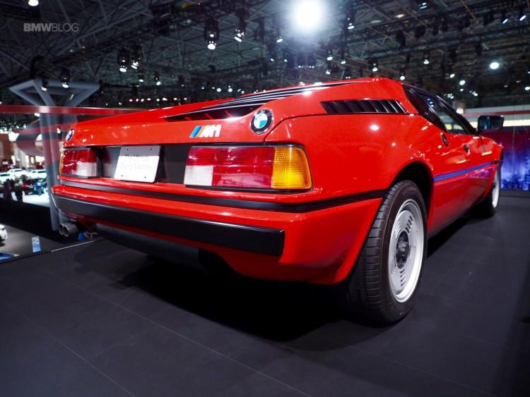 BMW-M1-New-York-Auto-Show-9