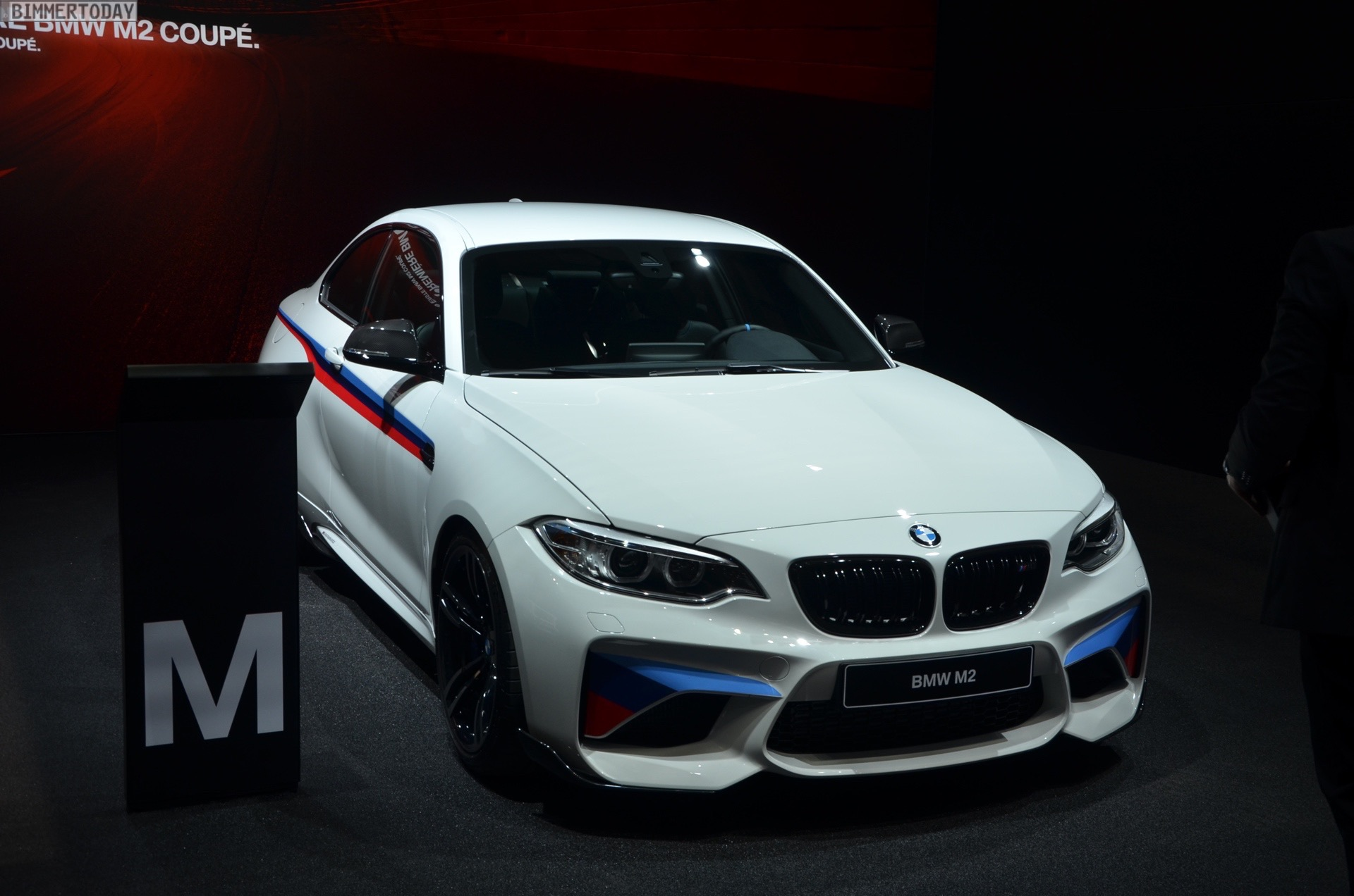 pricing bmw m2 m performance parts. Black Bedroom Furniture Sets. Home Design Ideas