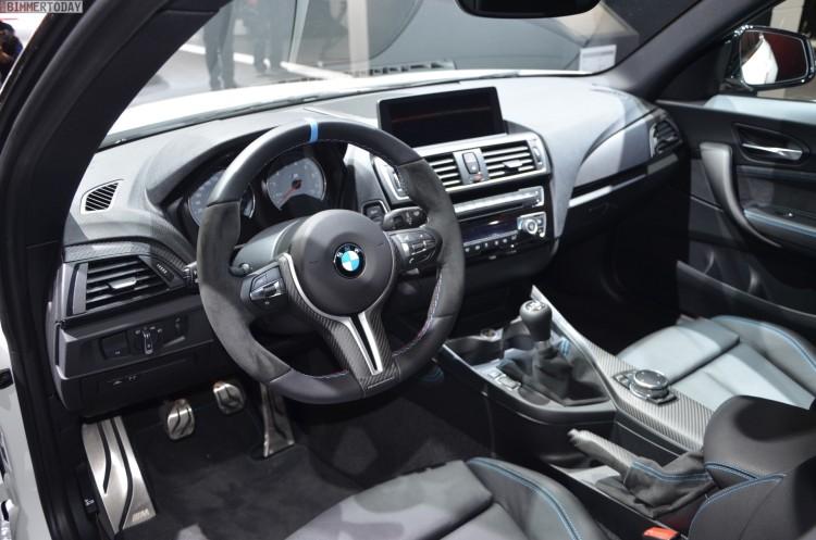BMW-M2-Coupe-F22-M-Performance-Zubehoer-Autosalon-Genf-2016-LIVE-36