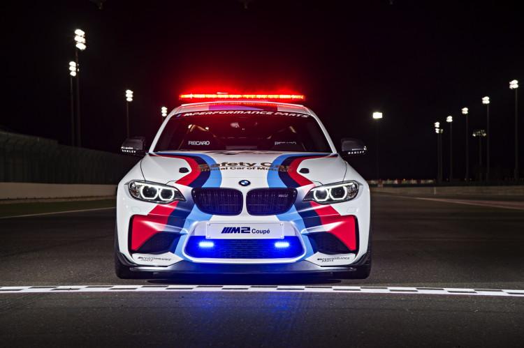 BMW-M2-MotoGP-Safety-Car-images-2