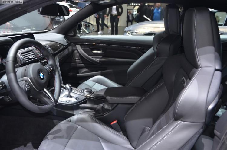 BMW-M4-F82-Coupe-Competition-Paket-2016-Genf-Autosalon-Live-22