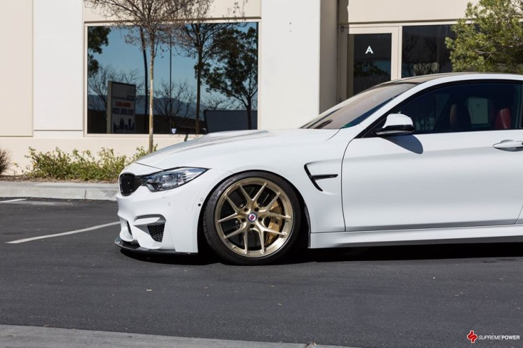 BMW M4 Supreme Power 3 750x500