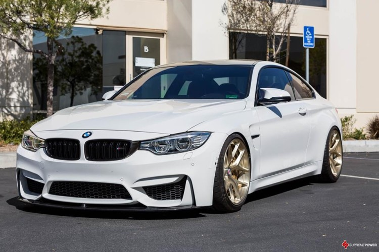 BMW M4 Supreme Power 6 750x500