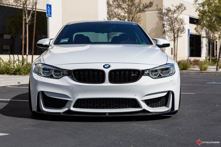 BMW M4 Supreme Power 8 750x500