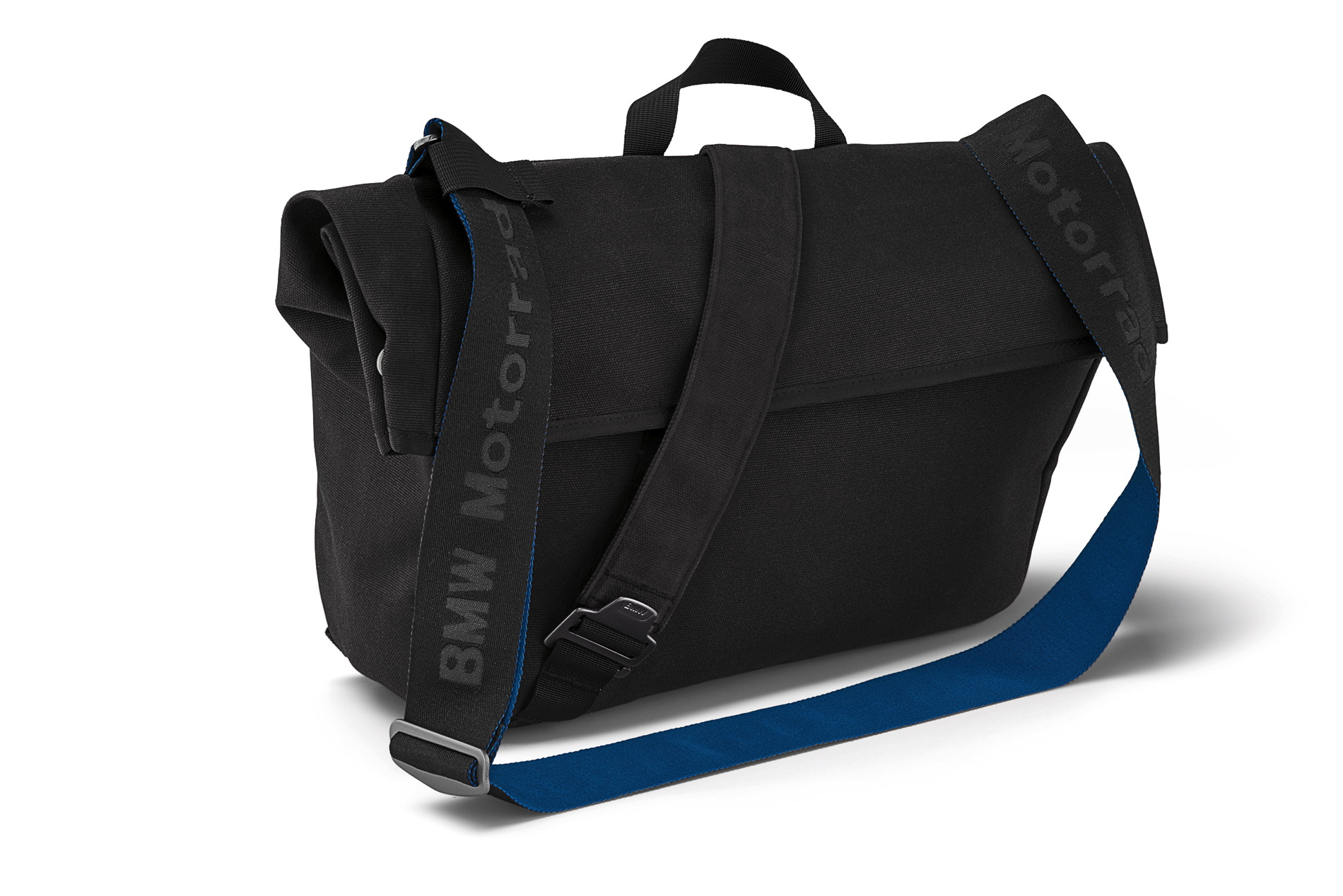 BMW Motorcycle bags 3