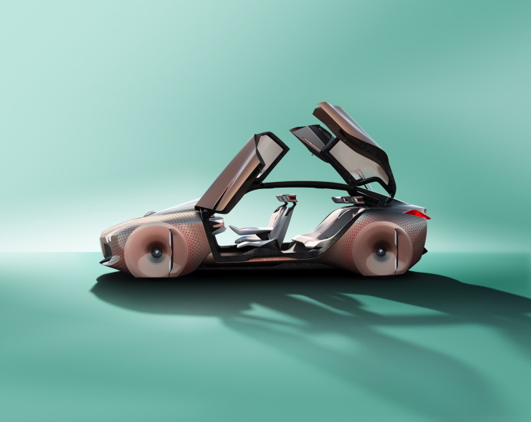 BMW VISION NEXT 100 61 750x596