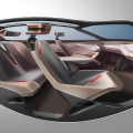 BMW VISION NEXT 100 74 120x120
