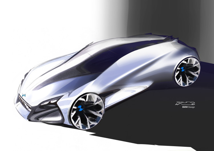 BMW VISION NEXT 100-images-20
